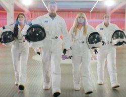 'Geordie Shore' estrena su 19ª temporada el próximo domingo 16 de junio con nuevas incorporaciones