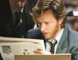 'Cuéntame cómo pasó' realiza la primera lectura de guion de los episodios restantes de la temporada 20