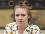 Lena Dunham prepara 'Industry', una serie dramática para HBO