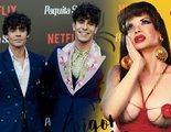 """Los Javis, sobre 'Veneno': """"El elenco de actrices tendrá que ser mayoritariamente de mujeres transexuales"""""""