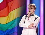 Mikolas Josef (Eurovisión 2018) actuará en el Orgullo LGBTI+ 2019 de Madrid