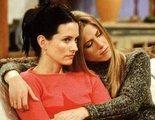"""La creadora de 'Friends' desmiente su regreso por enésima vez: """"No queremos que decepcione a los fans"""""""