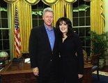 ¿Por qué se canceló 'American Crime Story: Bill Clinton y Monica Lewinsky'?