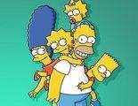 """'Los Simpson' (4,5%) y 'La que se avecina' (3,6%) se llevan el día junto a """"Astroboy"""" en Clan (3,2%)"""