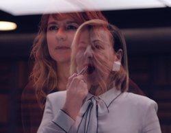 'Criminal': Inma Cuesta, Emma Suárez y Eduard Fernández completan el elenco del policiaco de Netflix