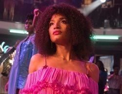 FX renueva 'Pose' por una tercera temporada