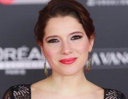 Diana Gómez será la protagonista de 'Valeria' en Netflix, serie basada en las novelas de Elísabet Benavent