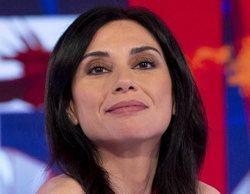 Marta Flich responde a Eduardo Inda tras atacarla por haber salido con el nieto de Franco