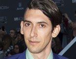 """Max Landis, guionista de """"Brigth"""", acusado de abusar sexualmente a ocho mujeres"""