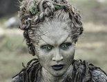 'Juego de Tronos': Arranca el rodaje de la precuela con regreso a un lugar muy reconocible
