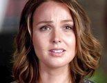 'Anatomía de Grey': La depresión y los traumas de Jo tendrán un gran impacto en la 16ª temporada