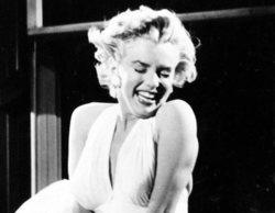 Investigan el robo de la estatua de Marilyn Monroe en el Paseo de la Fama de Hollywood