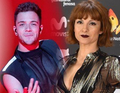 MADO Madrid Orgullo 2019: Calendario de los rostros televisivos que actuarán