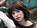 'Skam España' renueva por una tercera y cuarta temporada que llegarán en 2020
