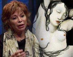 RTVE, Chilevisión y Boomerang preparan 'Inés del alma mía', adaptación basada en la novela de Isabel Allende