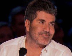 'America's Got Talent' lidera de forma contundente en una noche plagada de reposiciones
