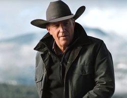 Paramount Network renueva 'Yellowstone' por una tercera temporada