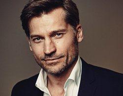 Nikolaj Coster-Waldau ('Juego de tronos') se une al piloto de 'Gone Hollywood' de FX