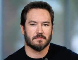 Mark-Paul Gosselaar se incorpora al reparto de 'Mixed-ish', el spin-off de 'Black-ish'