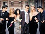 'Friends' se mantiene en Netflix aunque HBO haya adquirido sus derechos de emisión