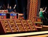 'Press Your Luck' mejora sus datos en una noche sin rival para ABC