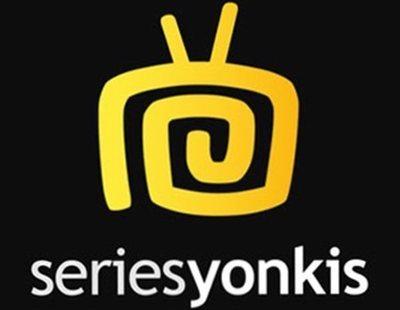 Absuelven a los responsables de Seriesyonkis, la mayor web pirata en España