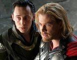 """""""Thor"""" (4,3%) lleva a FDF al liderato, mientras 'Kara Sevda' (3,4%) se despide en Divinity"""