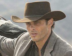 James Marsden podría protagonizar 'The Stand', la adaptación televisiva de la novela de Stephen King