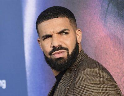 Una joven acusa a Drake de obligarla a practicarle sexo oral