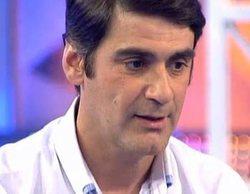 """Andrea Janerio lanzó una pulla a Jesulín en la boda de Belén Esteban: """"Le ha dado una hostia sin manos"""""""
