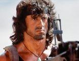 """""""Rambo 3"""", en Trece, y 'Madre' se reparten el liderazgo de la noche"""