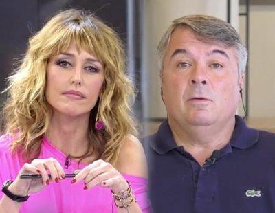 """Emma García responde tajante al abogado de La Manada tras la sentencia: """"Eso me enerva"""""""