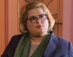 Crítica de 'Paquita Salas' (Temporada 3): Más drama y menos comedia en el resurgir de PS Management