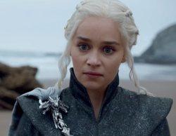 'Juego de Tronos': Miguel Sapochnik confiesa qué detalle hubiera cambiado para mejorar el giro de Daenerys
