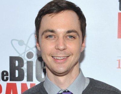 Jim Parsons explica por qué ya no podía seguir siendo Sheldon Cooper en 'Big Bang'