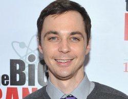 'The Big Bang Theory': Jim Parsons explica por qué ya no podía seguir siendo Sheldon Cooper