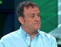 El actor César Vea iniciará una huelga de hambre como protesta por la subasta de sus bienes por Hacienda
