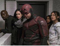 Así ha sido Marflix: Repasamos el errático viaje de los superhéroes de Marvel en Netflix