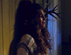 La novena temporada de 'American Horror Story' se estrena el 18 de septiembre