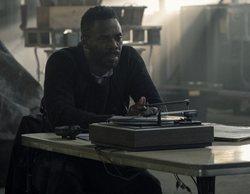 'Fear The Walking Dead': El plan de Daniel y una nueva conexión con Rick sorprenden en el 5x04