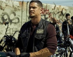 FX pone fecha de estreno a 'Mayans MC', 'Mr Inbetween' y 'Colgados en Filadelfia'