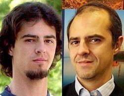 La vida de Koldo Sagastizábal después de 'GH 1': De estudiante de políticas a ejecutivo de una gran empresa
