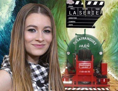 'Desatranques Jaén, ¡la serie!' elige protagonistas mientras sigue buscando financiación
