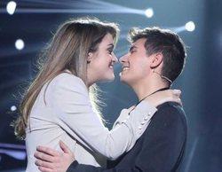 """Amaia recuerda Eurovisión 2018 y """"Tu canción"""": """"No estaba cómoda; la escucho y no me representa"""""""