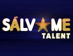 Telecinco cancela este verano 'Sálvame Talent'