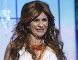 Gema López se estrena como presentadora de 'Sálvame'