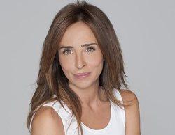 """María Patiño: """"'Socialité' se ha construido poco a poco, sin presión de nadie por los datos de audiencia"""""""