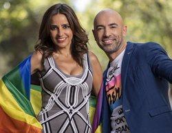 Telemadrid tendrá una programación especial sobre el colectivo LGTBI+, centrada en el Orgullo 2019