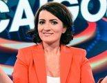 """Silvia Abril: """"'Ahora caigo' está hecho para mí. ¿Cuántas veces me he podido tirar en televisión al suelo?"""""""