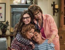 'Dia a día' tendrá cuarta temporada gracias a PopTV